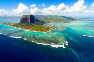 Le Morne- Ile Maurice-Enjoy Mauritius Retreats