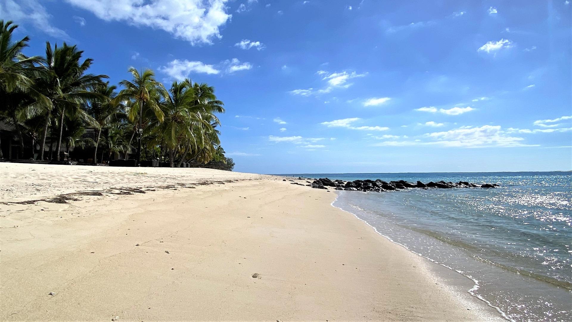 Enjoy-Mauritius-Retreats